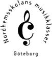 Föräldraföreningen Nordhemsskolans Musikklasser